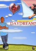 Daydreams 海报