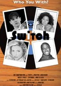 Switch 海报