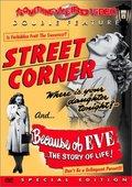 Street Corner 海报