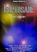 Triptosane 海报