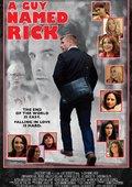 A Guy Named Rick 海报