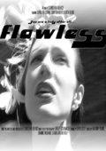 Flawless 海报