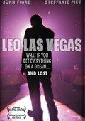 Leo Las Vegas 海报