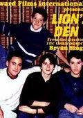 Lion's Den 海报