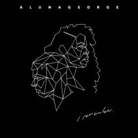 AlunaGeorge -《I Remember》[MP3]