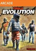 特技摩托:进化 海报