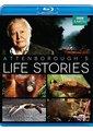 BBC:与爱登堡一起领略生命传奇