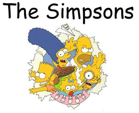 您的位置: 电驴大全 动漫 电视版 辛普森一家 第一季 图片 > 查看图片图片