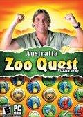 澳大利亚动物园探索 海报
