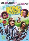 Bongwater 海报