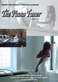 The Piano Tuner 海报