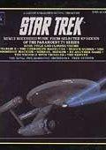 Star Trek World Tour 海报