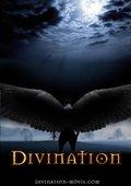 Divination 海报