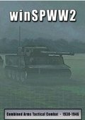 鋼鐵戰豹二戰版