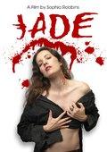 Jade 海报