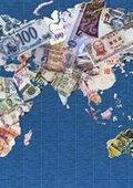 理解全球经济