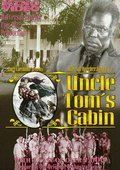 Uncle Tom's Cabin 海报