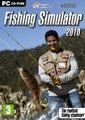钓鱼模拟2010