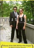 Trust Beam 海报