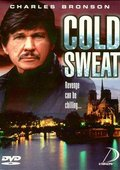 Cold Sweat 海报