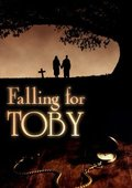 Falling for Toby 海报