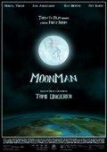Mondmann 海报