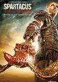 斯巴达克斯:诅咒者之战
