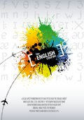 The English Course 海报