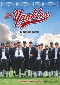 棒球怪咖 海报