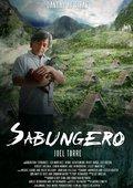 Sabungero 海报