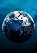 NHK:地球 富裕的界限 海报