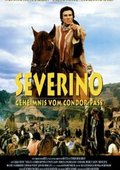 Severino 海报