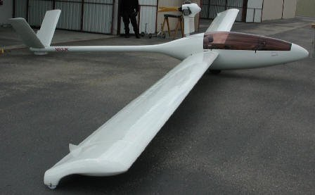 《自制飞机图纸》(hand-built.aircraft.drawings)v2[压缩包]