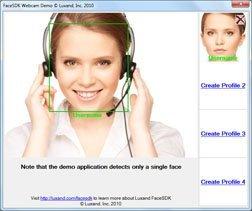 Diffvue v4 8 4 215 setup keygen