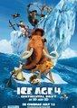 冰河世纪4:大陆漂移