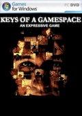 游戏空间之钥