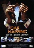 Carnapping 海报