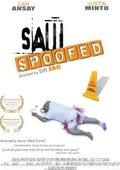 Saw Spoofed 海报