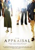 The Appraisal 海报