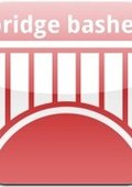 大桥破坏者 海报