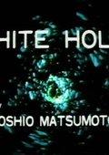 White Hole 海报