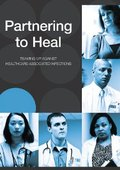 Partnering to Heal 海报
