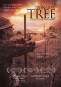 Donnie's Tree 海报