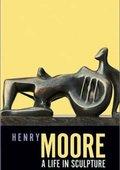 Henry Moore 海报