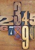 算术与代数预备课程:数的性质