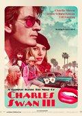 查尔斯的心灵 海报