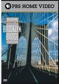 Brooklyn Bridge 海报