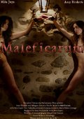 Maleficarum 海报