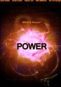 Power 海报