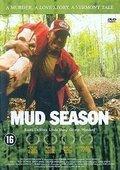Mud Season 海报
